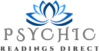Psychic Readings Direct